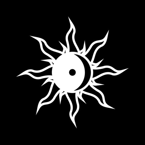 Equni0x's avatar