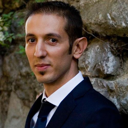 Συνέντευξη - Ραδιόφωνο στο Κόκκινο 105,5 ΑFM Αθήνα - εκπομπή Μη με ξυπνάς απ'τις 6 - Πέτρος Αλατζάς