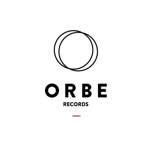Orbe Records's avatar