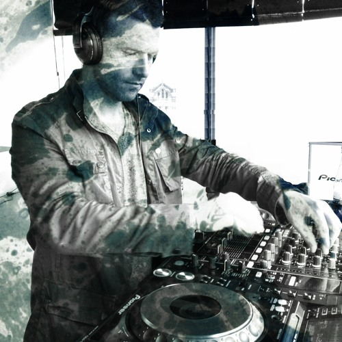 Sean Skelly's avatar