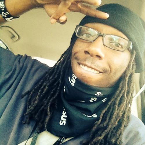 Grayce N' Mercy's avatar