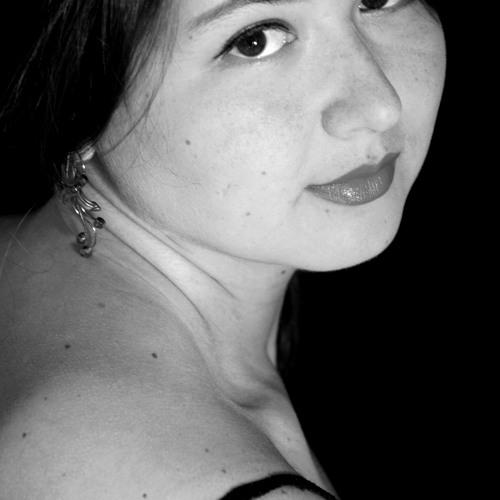 Diana Axentii's avatar