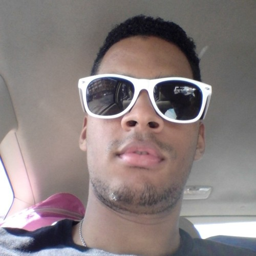 euriszabala's avatar