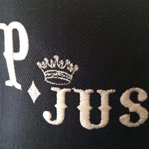 P1@+!NUm Ju$'s avatar