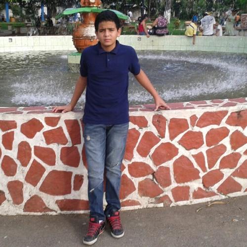 user995230304's avatar