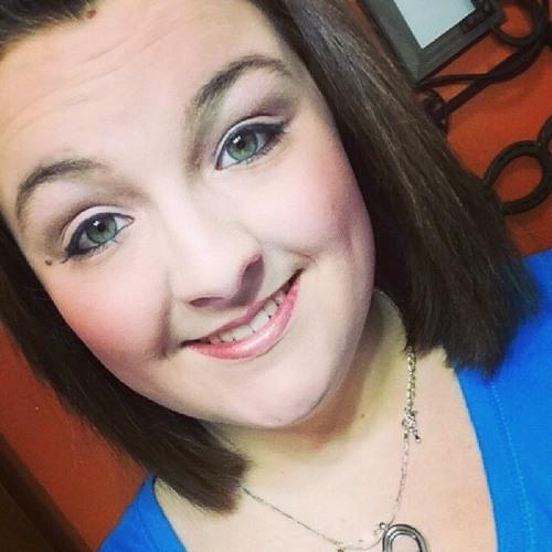 Katie Robinson's avatar