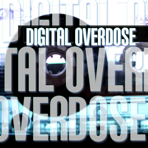 Digital Overdose's avatar