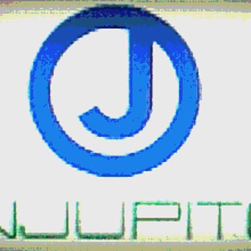 ONJUPITER's avatar