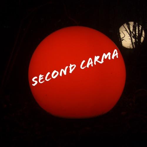Second Carma's avatar