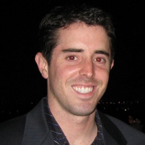 Kevin Raymond 6's avatar
