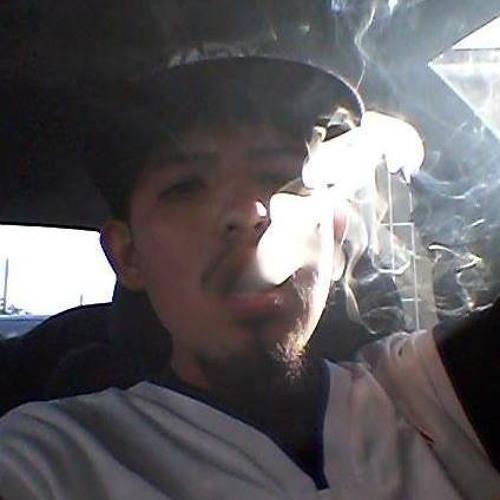 Eslbxc DopeyMc's avatar