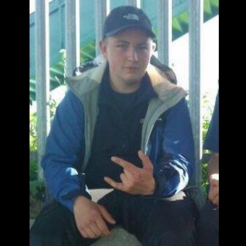 joshkenny96's avatar