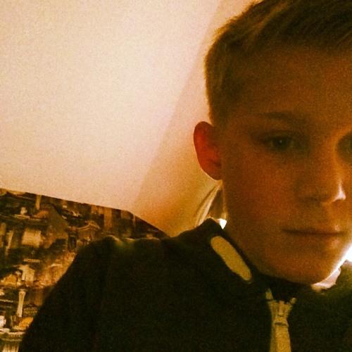 luke.bulmer's avatar