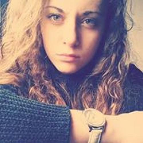 Giulia Giù 3's avatar