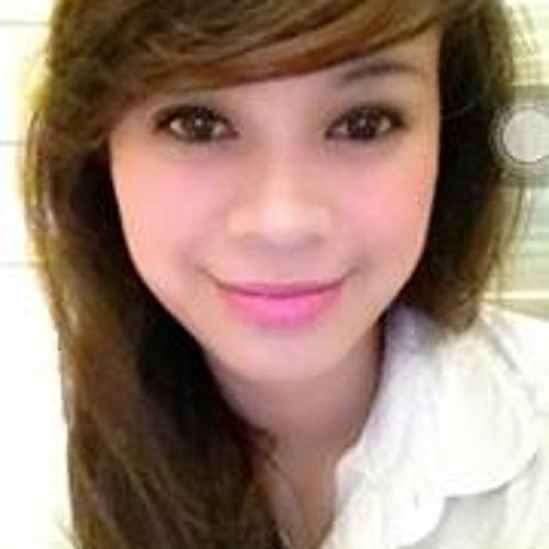 Ana Vanessa Tagufa's avatar