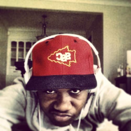 $paceman D@ General's avatar