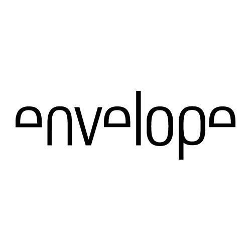 Envelope Records's avatar