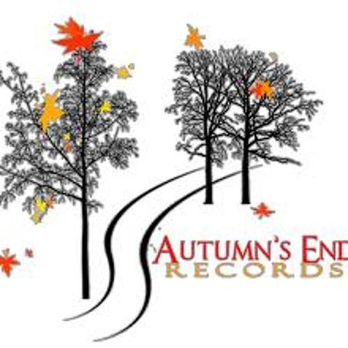 autumnsendrecords's avatar