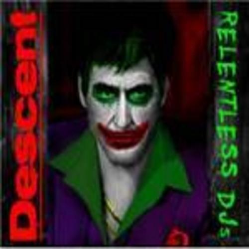 Relentless DJs's avatar