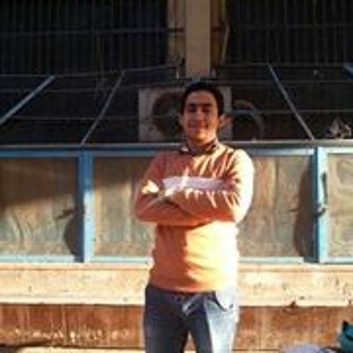 Eslam Ali 50's avatar