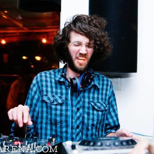 Justin Starchild's avatar