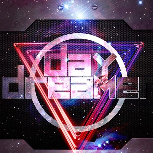 daydreamermusic's avatar