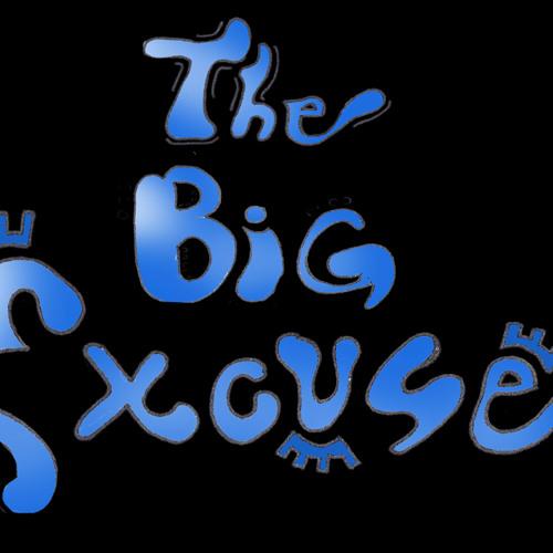 The Big Excuse's avatar