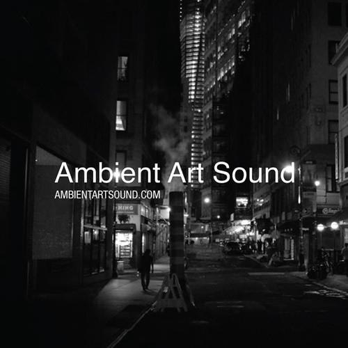 Ambient Art Sound's avatar