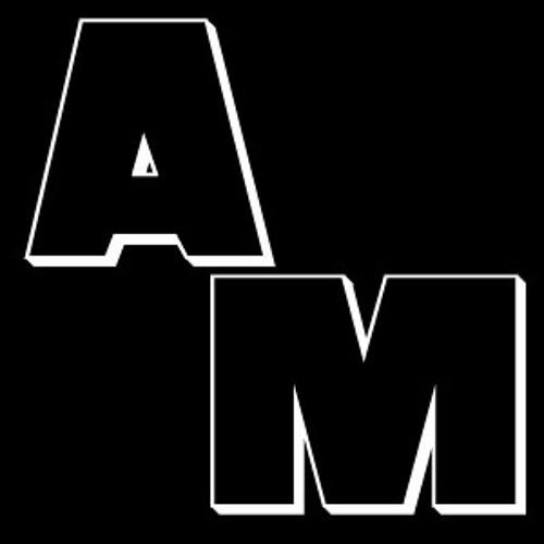 Alameda Music Cloud's avatar