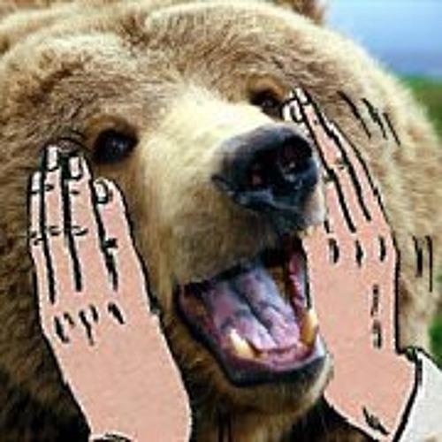 homsy's avatar