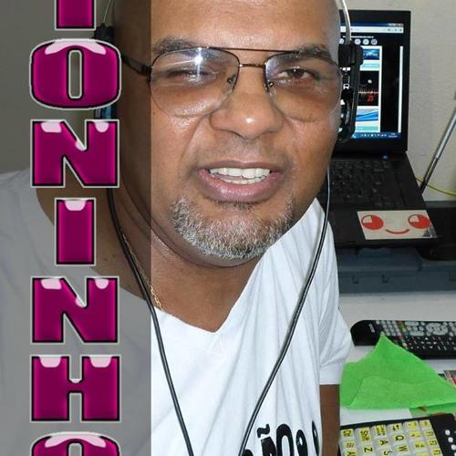 Toninho da ◕‿◕Emoção◕‿◕'s avatar