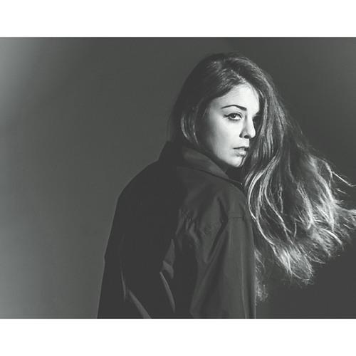 Nora Abdul Music's avatar