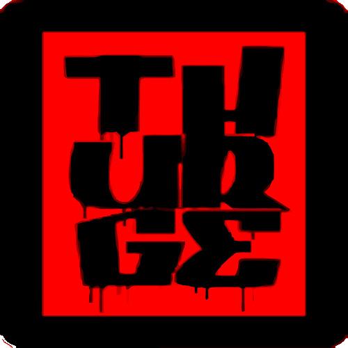 thurge's avatar