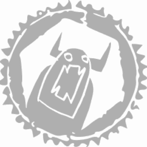 JACKFORDAZE's avatar