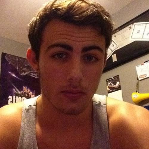 Drew Fejko 1's avatar