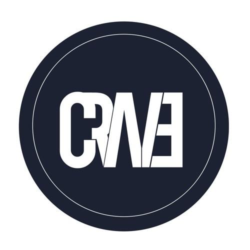 CraveMusicuk..'s avatar