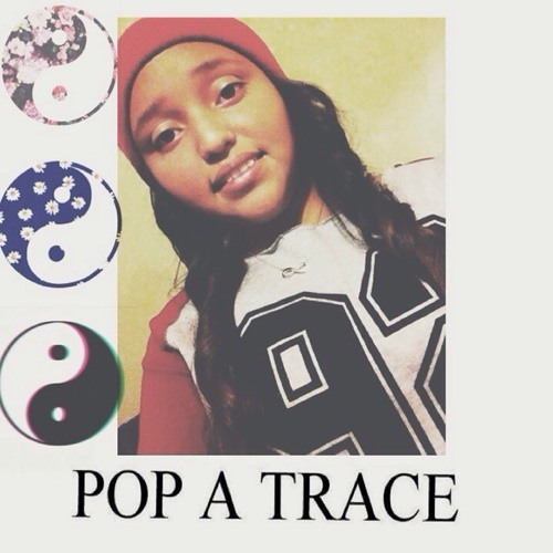 Pop_A_trace510's avatar