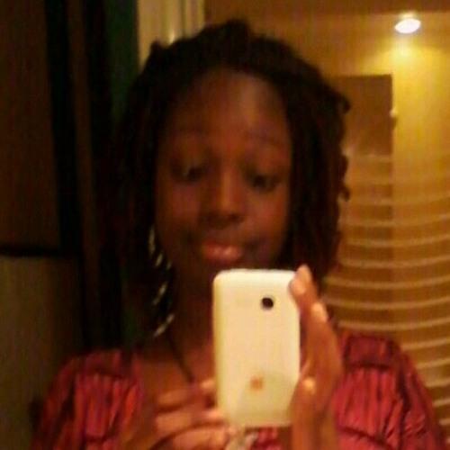 user783439091's avatar