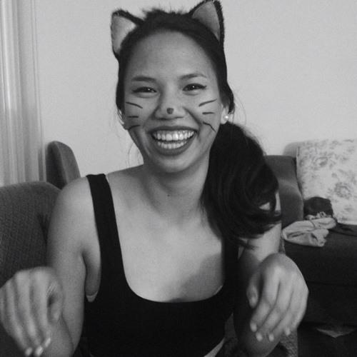 Jenn WootWoot!'s avatar