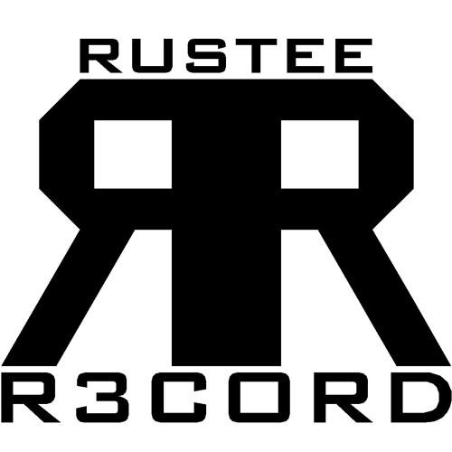 RusTeeR3cordTests's avatar