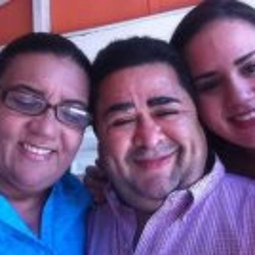 Tony Ortiz 28's avatar