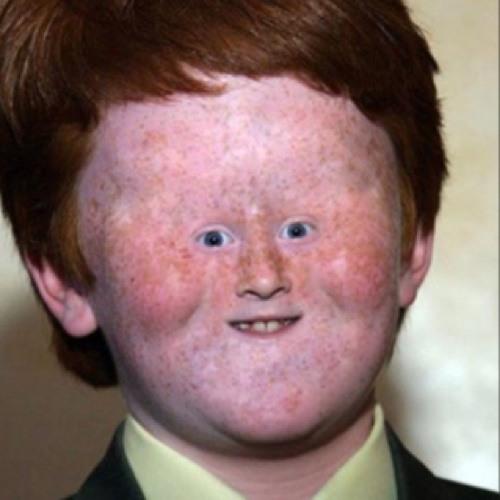 Purt Gurfin's avatar