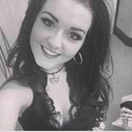 ShannonFlynn22's avatar