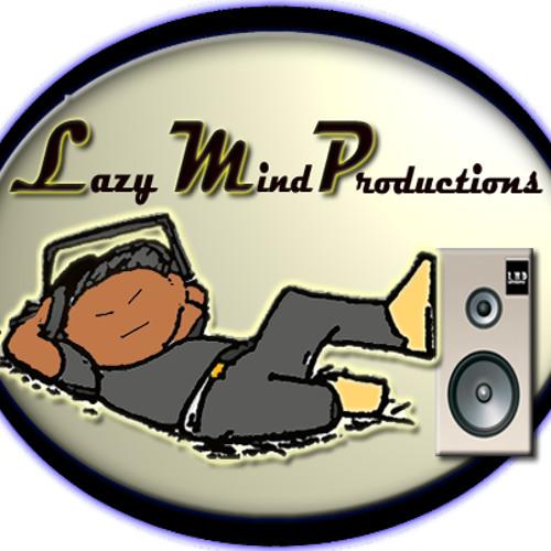 L.M.P's avatar