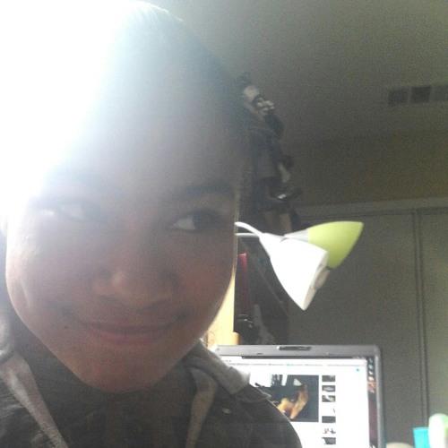 ol1ve99's avatar