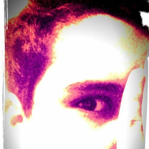 svaverick's avatar