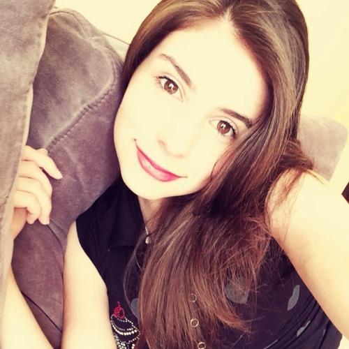 Leticia Bello 2's avatar