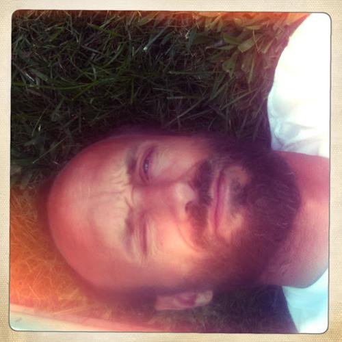 dylanboyce's avatar