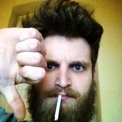 Moritz Moser's avatar