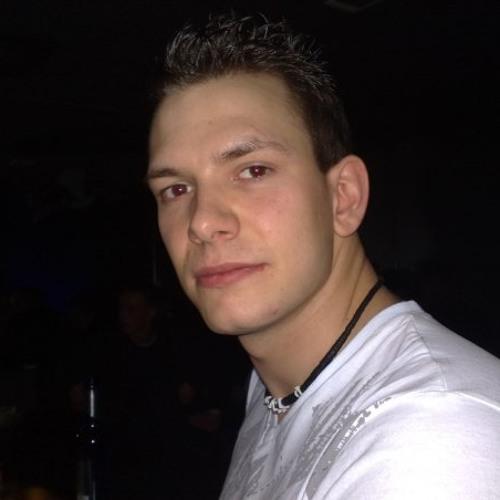Michael Offermanns's avatar